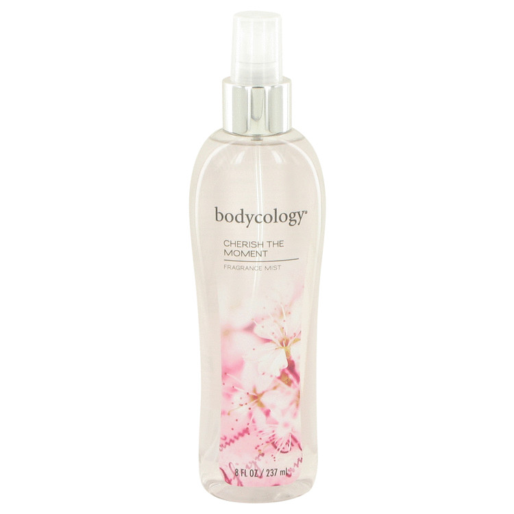 Bodycology Cherish The Moment perfume for women