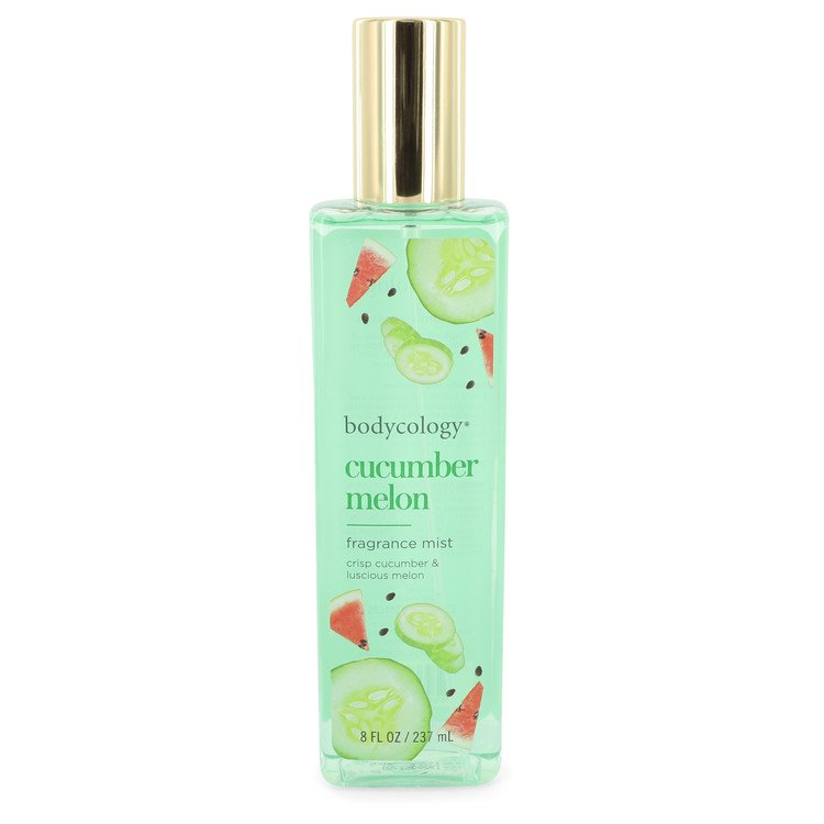 Bodycology Cucumber Melon by Bodycology perfume for women