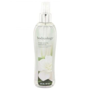 Bodycology Pure White Gardenia by Bodycology