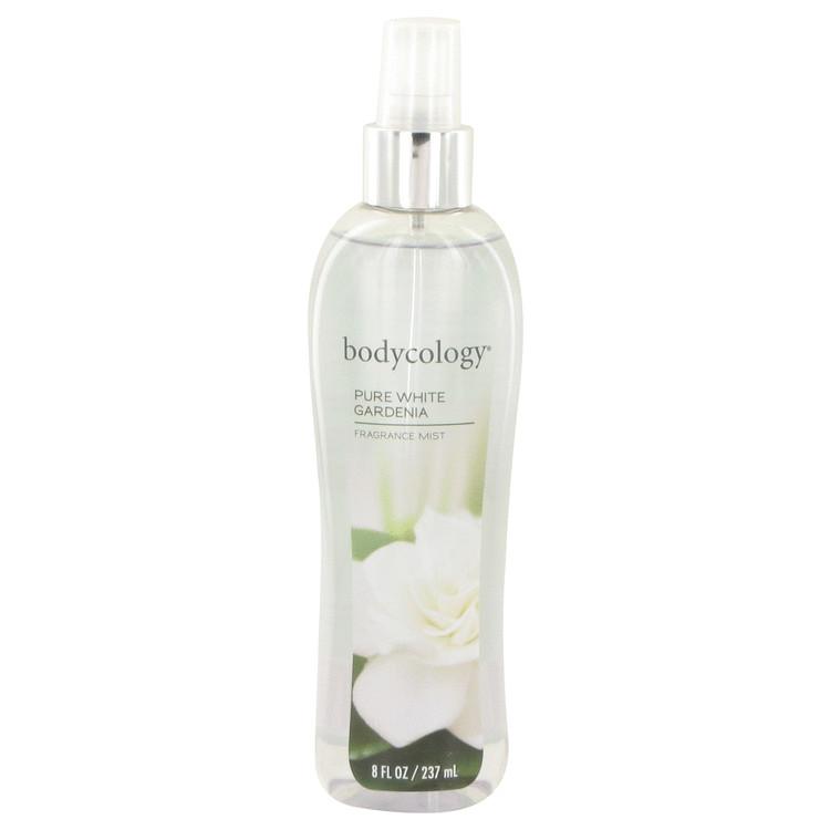 Bodycology Pure White Gardenia by Bodycology perfume for women