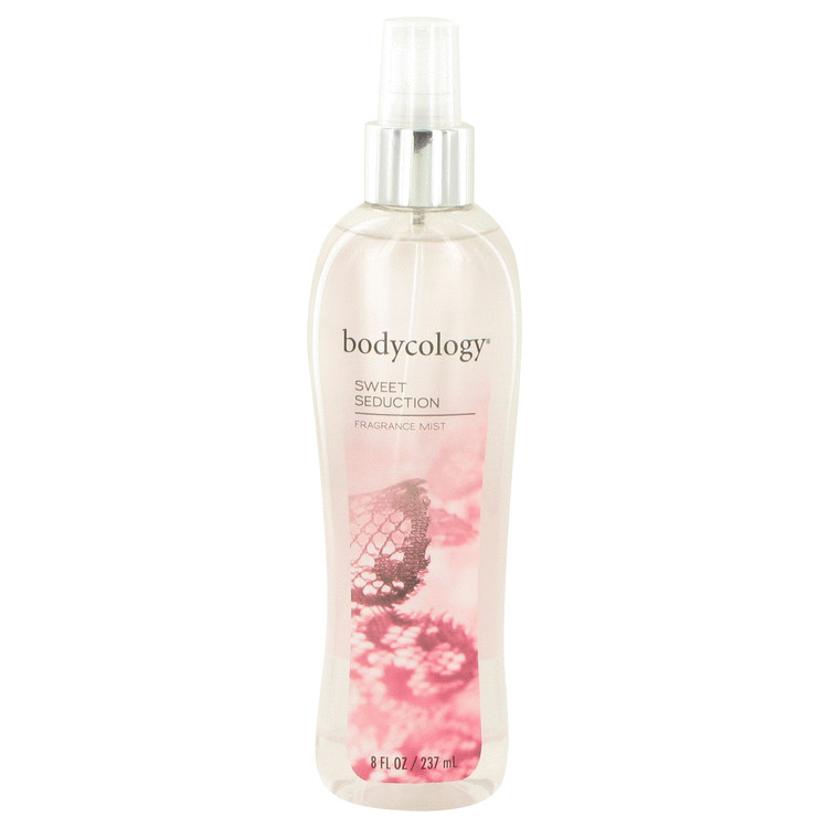 Bodycology Sweet Seduction perfume for women