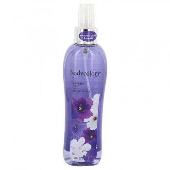 Bodycology Twilight Mist by Bodycology