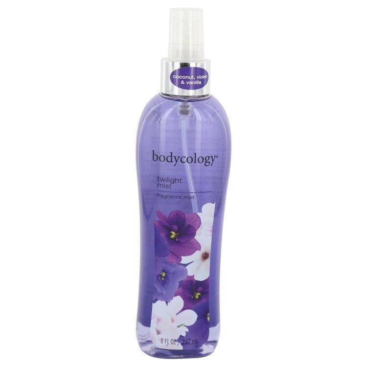 Bodycology Twilight Mist perfume for women