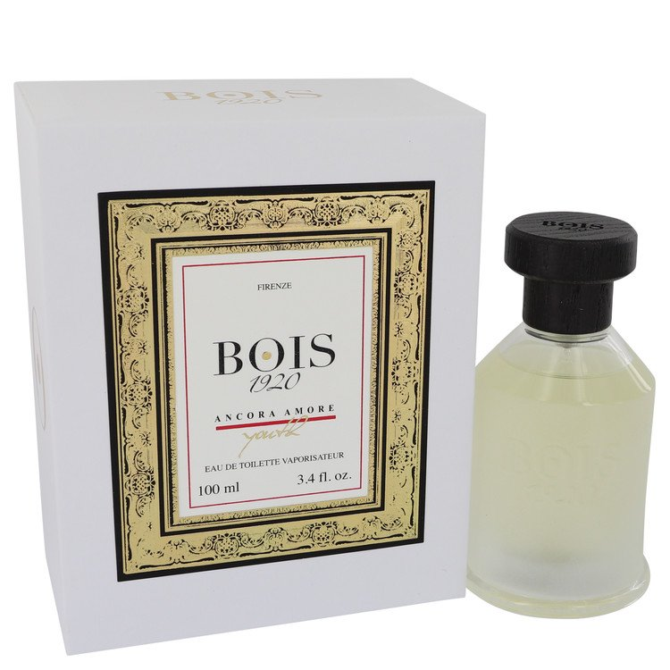 Bois 1920 Ancora Amore Youth perfume for women
