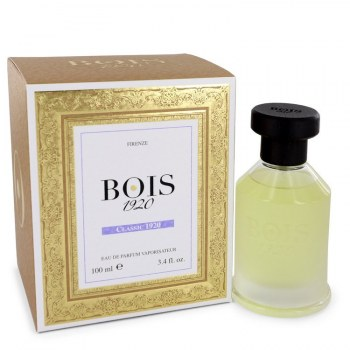 Bois Classic 1920 by Bois 1920 for Women