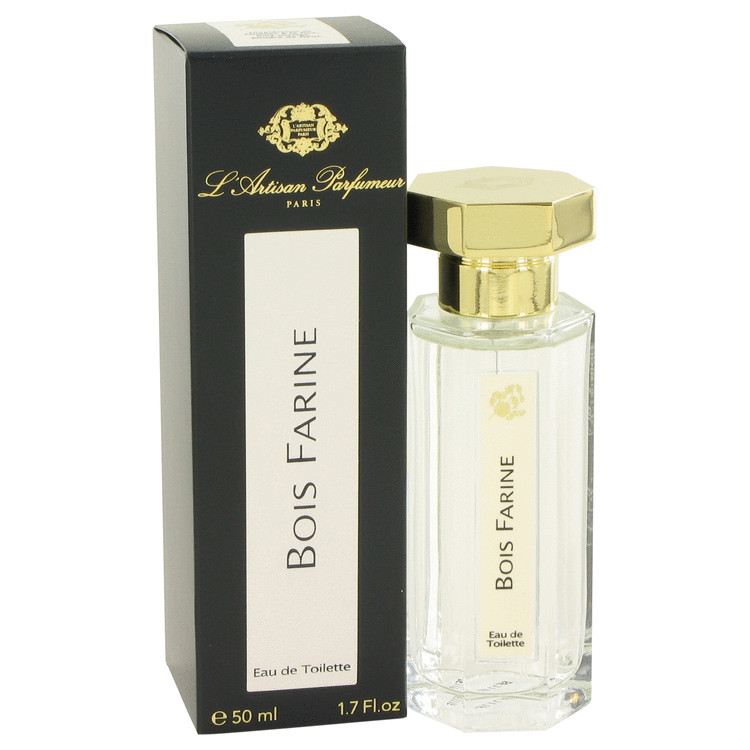 Bois Farine by Bond No. 9 Cologne for him