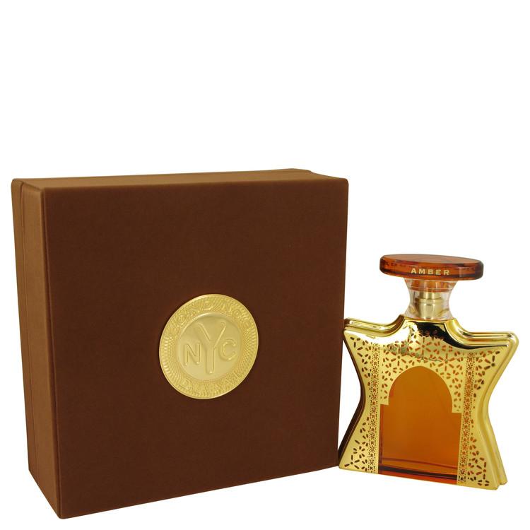 Bond No. 9 Dubai Amber by Bond No. 9 Perfume for him