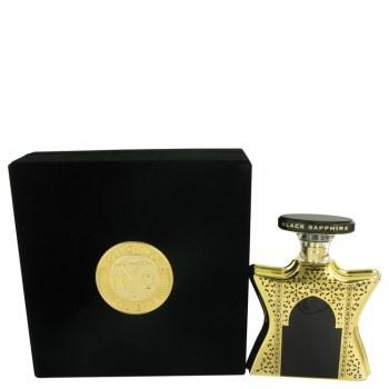 Bond No. 9 Dubai Black Saphire by Bond No. 9 for Women