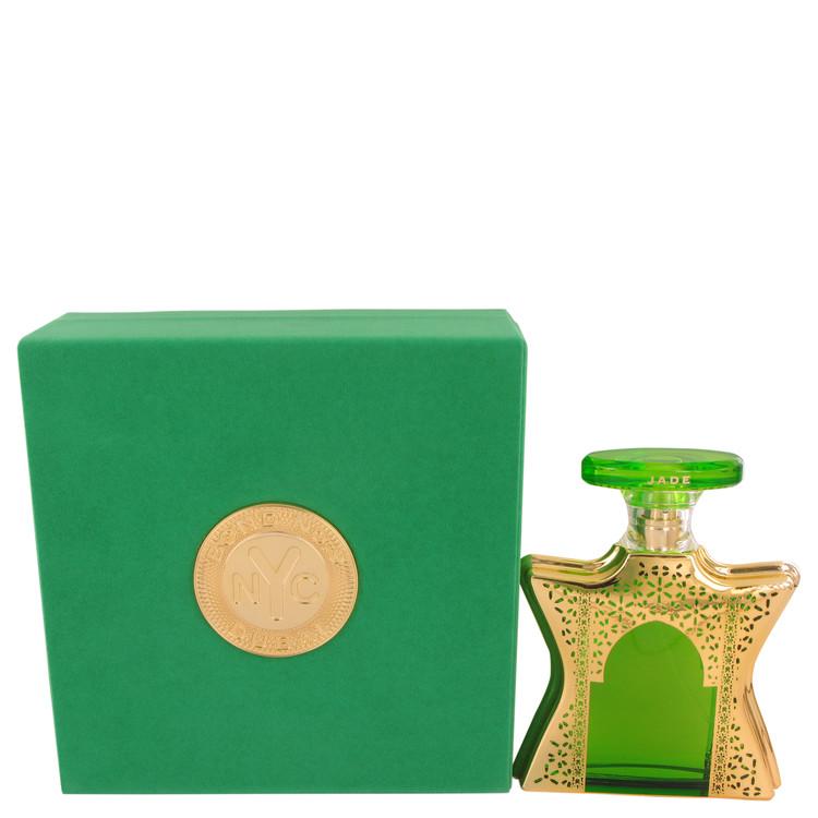 Bond No. 9 Dubai Jade perfume for women