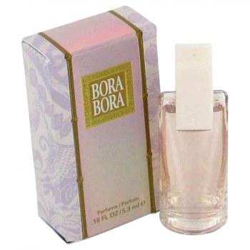 Bora Bora by Liz Claiborne for Women