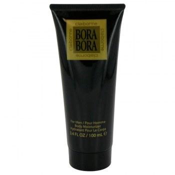 Bora Bora by Liz Claiborne for Men