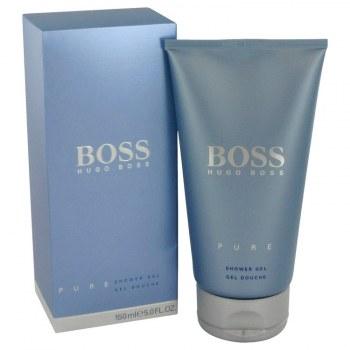 Boss Pure by Hugo Boss for Men