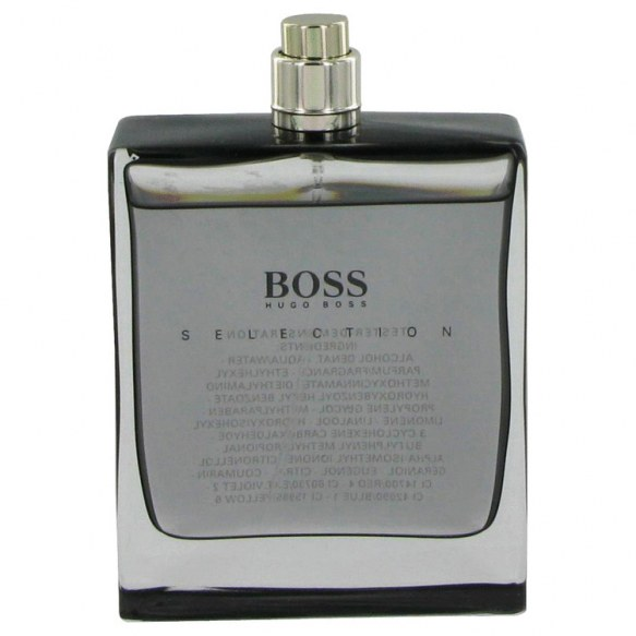 Boss Selection by Hugo Boss