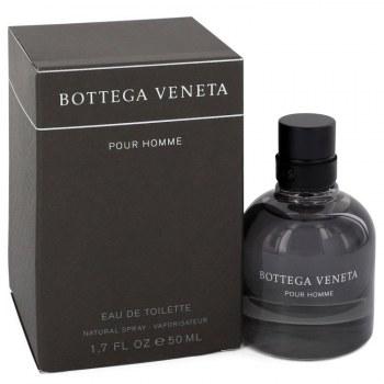 Bottega Veneta by Bottega Veneta