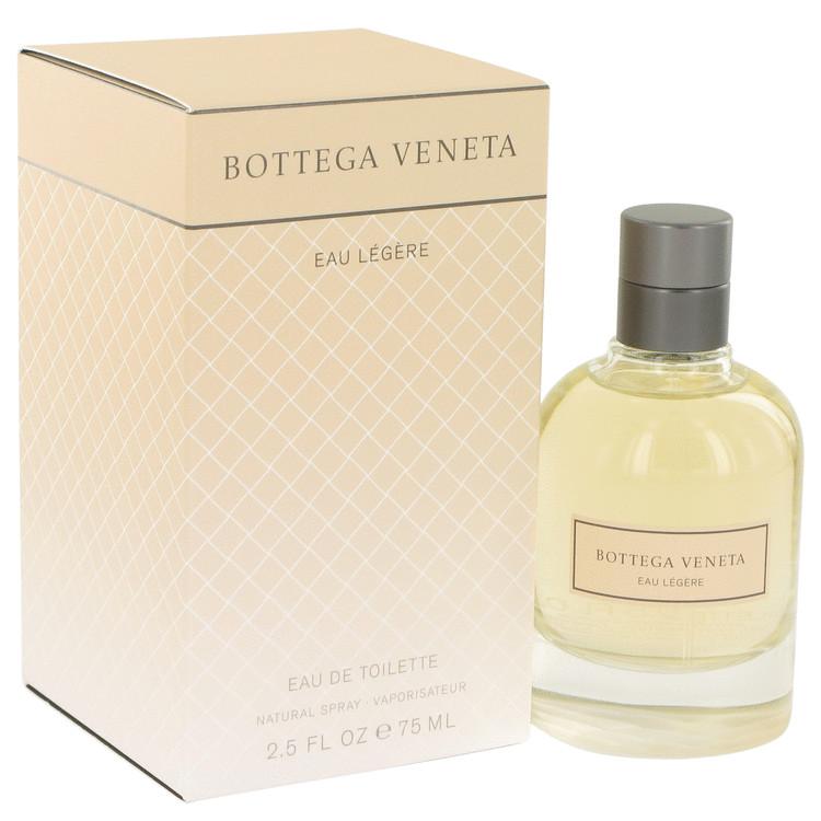 Bottega Veneta Eau Legere perfume for women