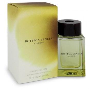 Bottega Veneta Illusione by Bottega Veneta