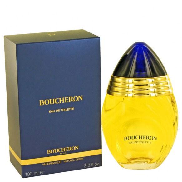 Boucheron by Boucheron for Women