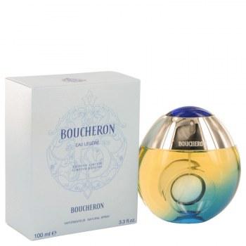 Boucheron Eau Legere by Boucheron