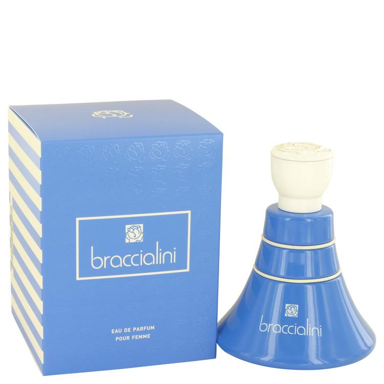 Braccialini Blue by Braccialini perfume for women