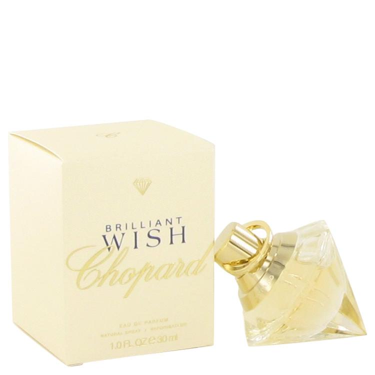 Brilliant Wish by Chopard