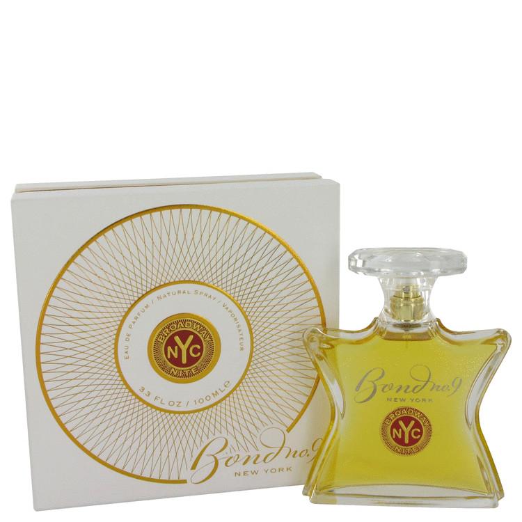 Broadway Nite perfume for women