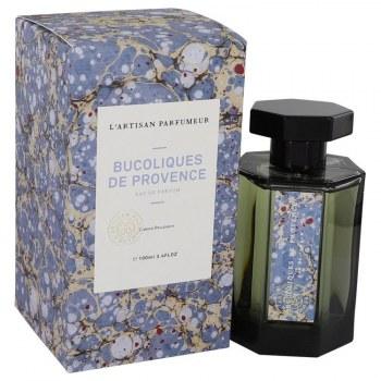 Bucoliques De Provence by L'Artisan Parfumeur for Women