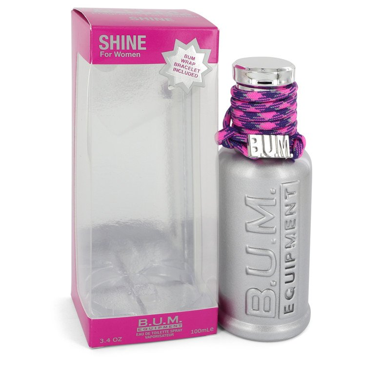 Bum Shine perfume for women