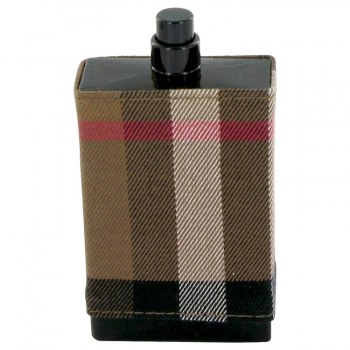 Burberry London (New) by Burberry for Men
