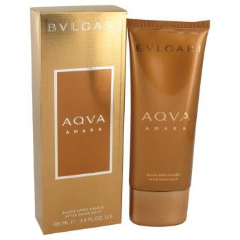 Bvlgari Aqua Amara by Bvlgari for Men
