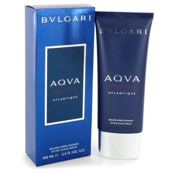 Bvlgari Aqua Atlantique by Bvlgari for Men