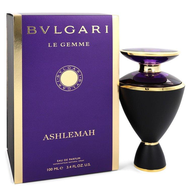 Bvlgari Ashlemah perfume for women