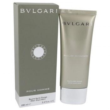 Bvlgari by Bvlgari for Men