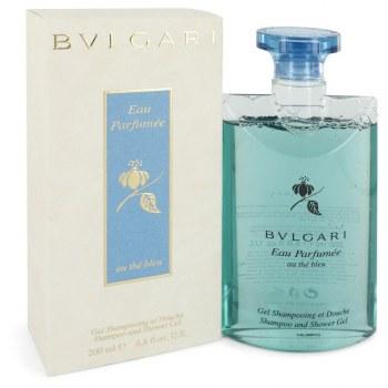 Bvlgari Eau Parfumee Au The Bleu by Bvlgari for Women