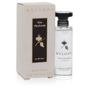 Bvlgari Eau Parfumee Au The Noir by Bvlgari for Women