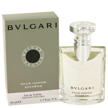 Bvlgari Extreme by Bvlgari for Men