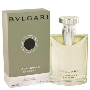 BVLGARI EXTREME by Bvlgari
