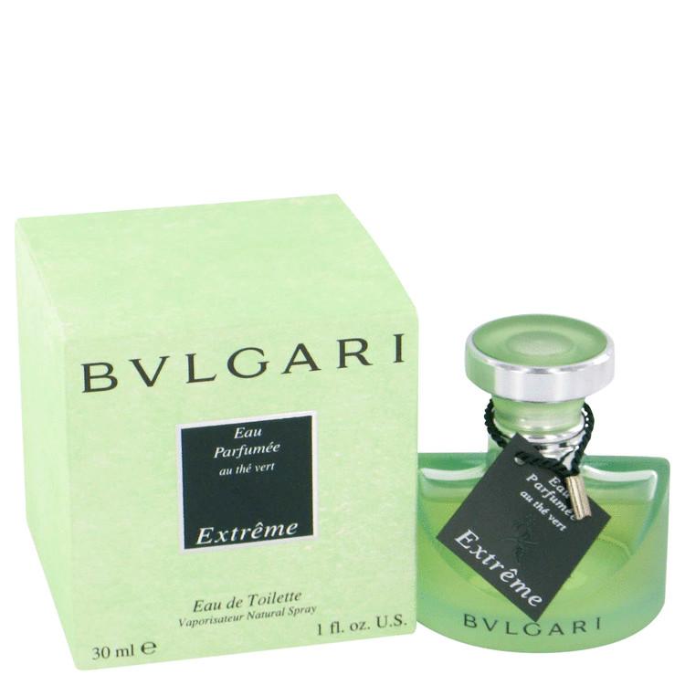 Bvlgari Extreme perfume for women