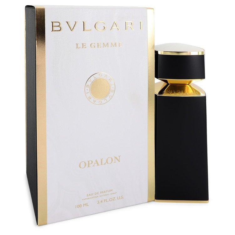 Bvlgari Le Gemme Opalon by Bvlgari Perfume for him