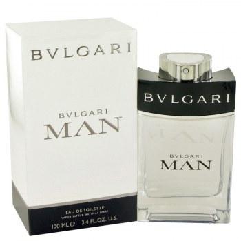Bvlgari Man by Bvlgari