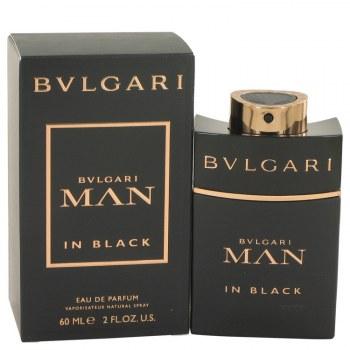 Bvlgari Man In Black by Bvlgari