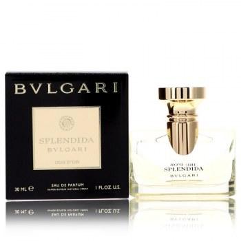 Bvlgari Splendida Iris D'Or by Bvlgari for Women