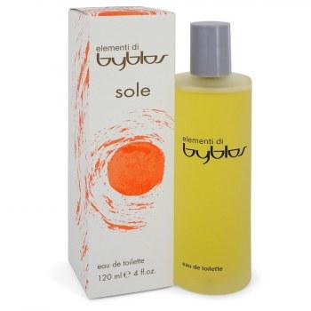 Byblos Elementi Sole by Byblos