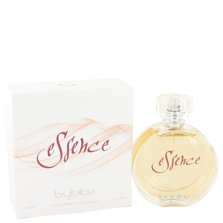 Byblos Essence by Byblos perfume for women