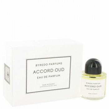 Byredo Accord Oud by Byredo