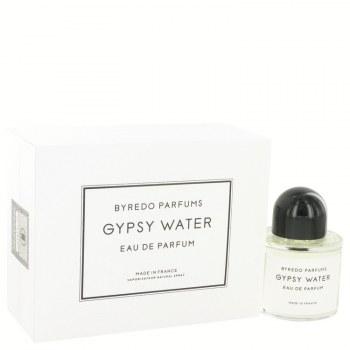 Byredo Gypsy Water by Byredo