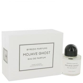 Byredo Mojave Ghost by Byredo for Women