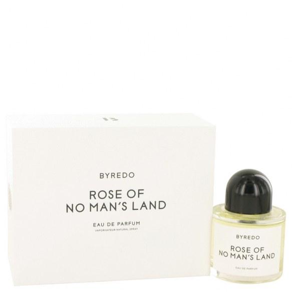 Byredo Rose Of No Man'S Land by Byredo for Women