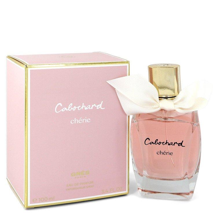 Cabochard Cherie by Cabochard