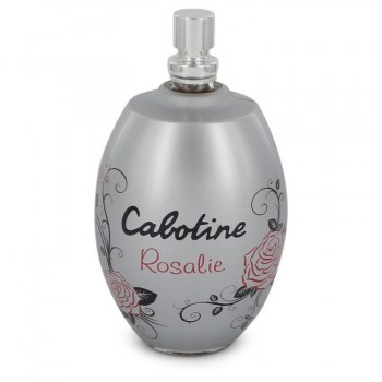 Cabotine Rosalie by Parfums Gres