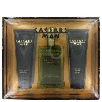 CAESARS by Caesars
